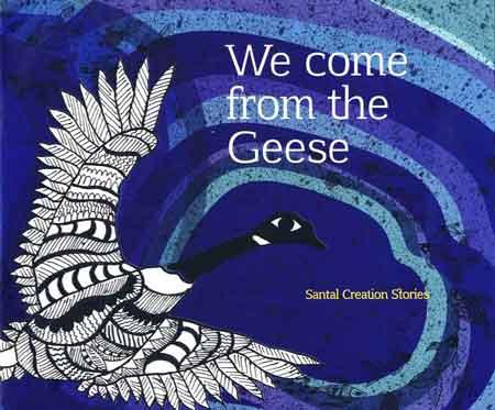 adivaani_geese_cover_thu