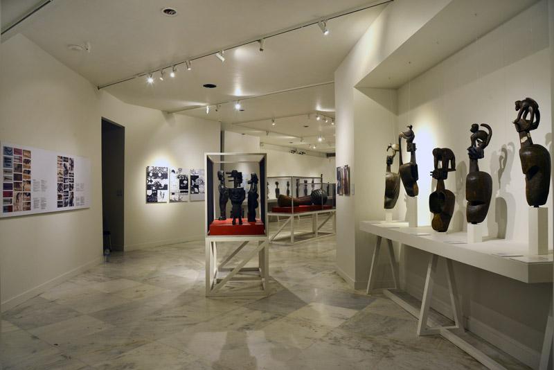Santal-National-Museum-Ruchira-Ghose-01.jpg