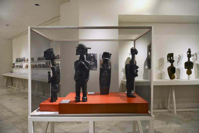 Santal-National-Museum-Ruchira-Ghose-04.jpg