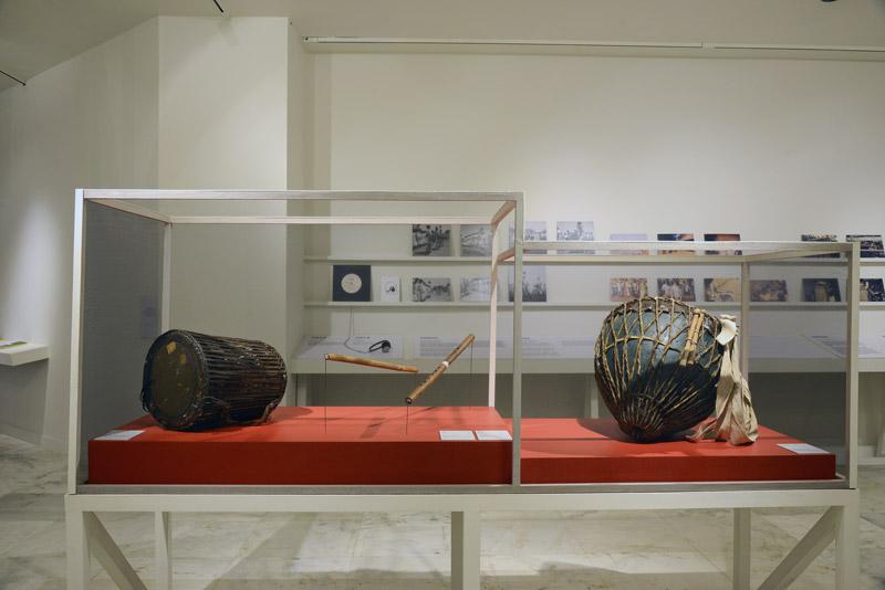 Santal-National-Museum-Ruchira-Ghose-07.jpg