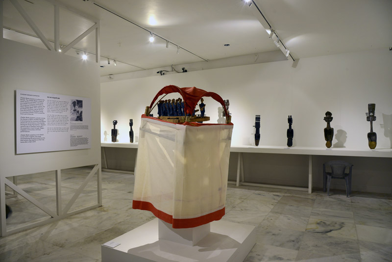 Santal-National-Museum-Ruchira-Ghose-08.jpg