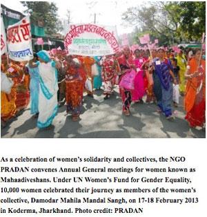 jharkhand-women-unesco-screenshot2013
