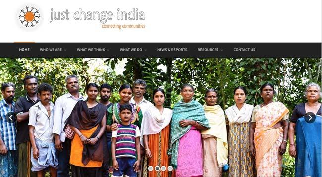 just-change-india-screenshot