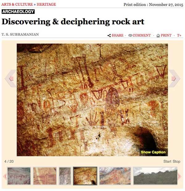 rock_art_screenshot_frontline_27-11-15