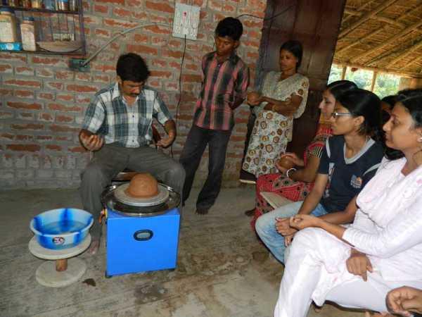 ashadullapur_workshop_dscn0124web