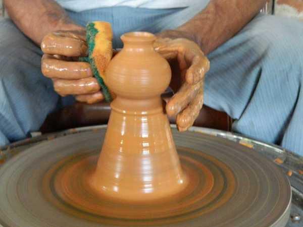 sanyasi_potteryworkshop_159web