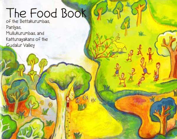 gudalur_food_book_2013_75dpi_00a_frontcover