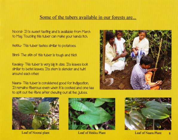 gudalur_food_book_2013_75dpi_08