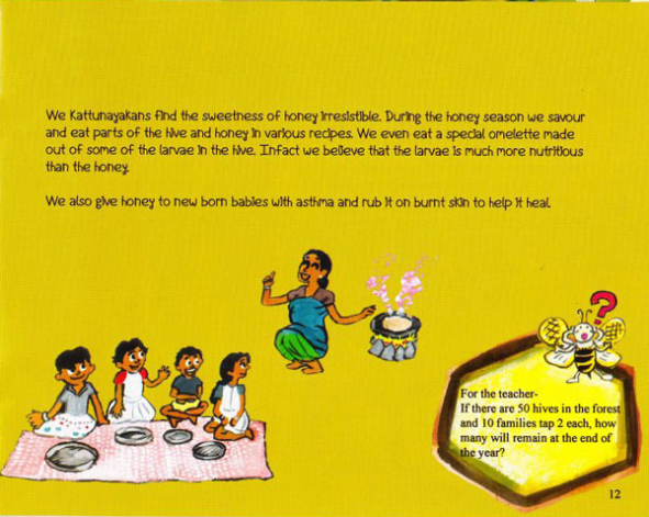 gudalur_food_book_2013_75dpi_12