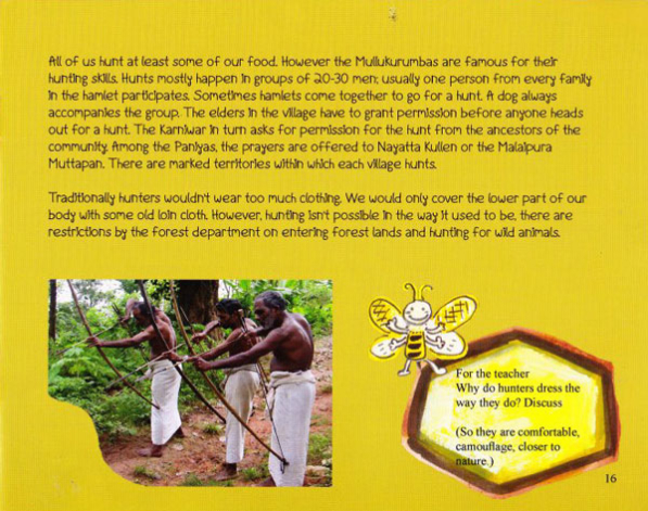 gudalur_food_book_2013_75dpi_16