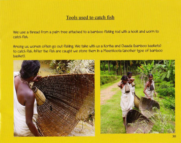 gudalur_food_book_2013_75dpi_30