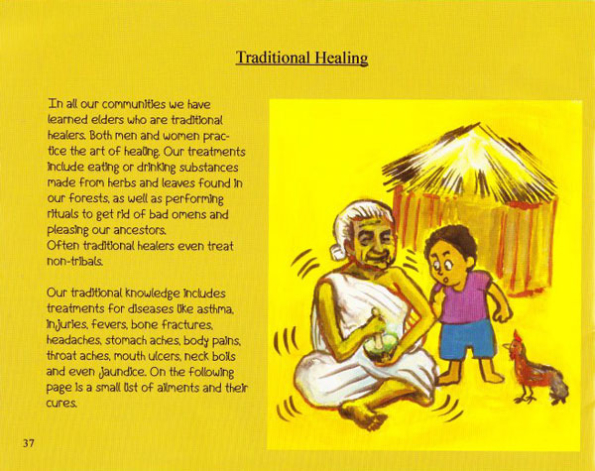 gudalur_food_book_2013_75dpi_37
