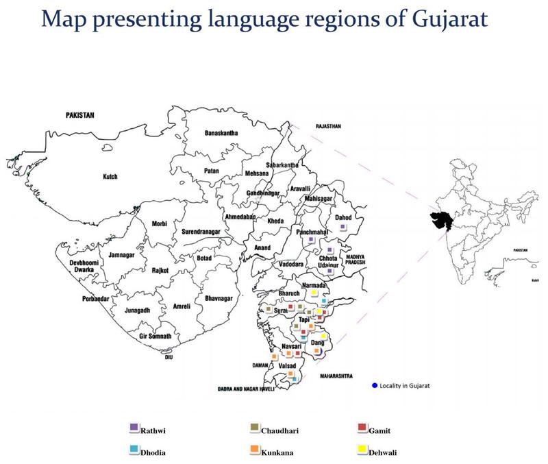 bhasha-goth-language-map-web