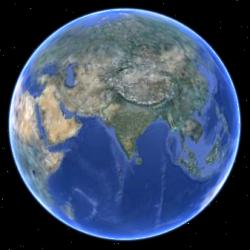 google_southasia