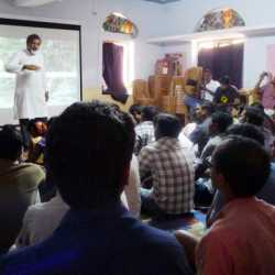 sunanda_bhat_24-3-13_gudalur_screening_735_web