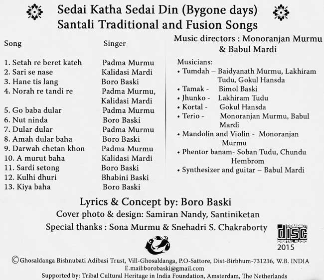 santali-songs-list-credits-cd-web