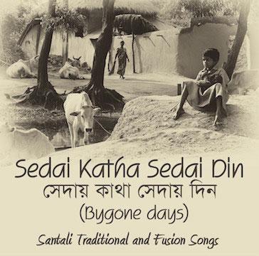 santali_music_cd_2015_web